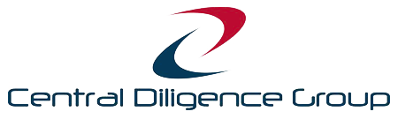 Central Diligence Group