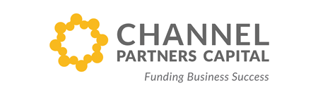Channel Partners Capital Logo