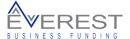 Everest Business Funding Logo
